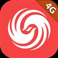凤凰视频4G版 V7.13.0 安卓版