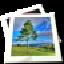 超时代图片加密软件 V1.0 试用版