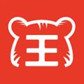 开单王 V3.7.0 安卓版