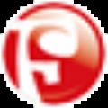 飞利达洗车会员连锁管理软件 V1.0 连锁版
