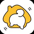 小狗在家 V2.5.3 安卓版