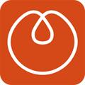桔子信用 V1.0.1 iPhone版