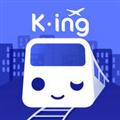 韩国地铁 V4.7.0 iPhone版