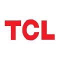 TCL刷机工具 V1.3.0 官方版