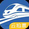 火车票轻松购 V2.0.8 安卓版