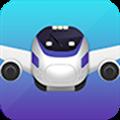 高铁旅行 V1.3.5 安卓版
