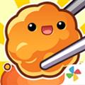 火锅达人 V1.0 安卓版