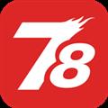 78商机 V4.2.6 安卓版