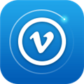 V网通 V3.1.1 安卓版