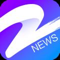 中国蓝新闻 V8.2.3 安卓版