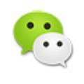石青微信营销大师 V1.5.6.10 绿色最新版