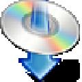 佳能MP190打印机驱动 V1.0 官方版