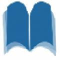 爱阅小说阅读器 V1.01 绿色免费版
