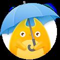 我的天气 V0.3.11 安卓官方版