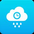 下一场雨 V1.0.6 安卓版