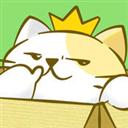 猫咪挂机 V1.3.2 苹果版
