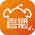 咪咕直播 V3.4.0 iPhone版