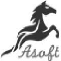 Asoft时时彩分分彩挂机赚投软件 V3.3.6 免费版