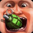 手枪炸弹 V1.0.6 安卓版