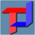 天健文件管理系统 V5.4.5 官方版