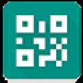 创易二维码生成器 V2.3 绿色免费版