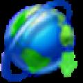 环球电子地图下载器 V2.0 官方版