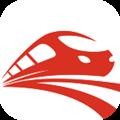 火车票管家 V7.8.0 安卓版