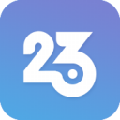 23门店助手 V1.7.1.0 官方版