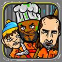 监狱人生RPG V1.4.0 iOS版