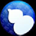 OBS管家 V1.6.2.3 官方版