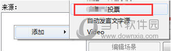 小葫芦战旗TV