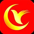 创业圈 V1.2.1 安卓版