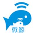 微鲸 V2.0.2 安卓版