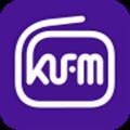 酷FM V4.4.2 安卓版