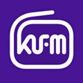 酷FM V4.5.1 iPhone版