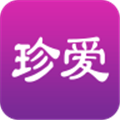 珍爱网 V3.8.9 安卓版