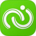 乐家妈妈 V1.2.2 苹果版