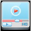 人人免费VIP视频播放器 V7.0.0 官方版