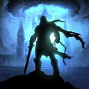 地下城堡2黑暗觉醒 V1.0.956 苹果版