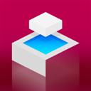 色彩迷宫 V1 安卓版