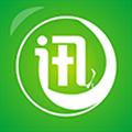 迅和易购 V1.3.2.151103 安卓版