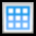 豪典通用标签打印软件 V2015.0503 最新版