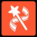 乐秀视频编辑器 V8.2.8 cn 安卓版