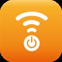 天翼网关 V2.0.7 安卓版