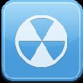 鬼影防火墙压力测试软件 V9 绿色免费版