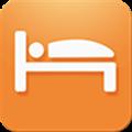 酒店伴侣 V3.3.4 安卓版