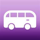 厦门实时公交 V3.0.0 苹果版