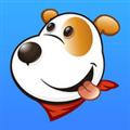 导航犬 V8.3.1 iPhone版