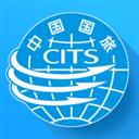 国旅在线 V4.4.1 苹果版