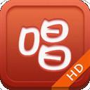 唱吧HD V1.6 iPad版